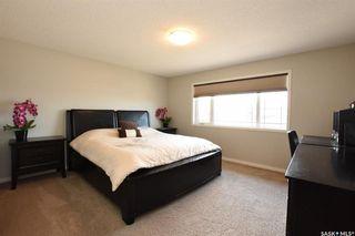 Photo 15: 8005 Edgewater Bay in Regina: Fairways West Residential for sale : MLS®# SK740481