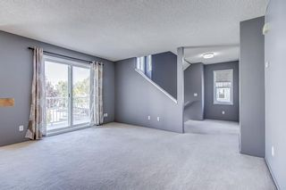 Photo 18: 3904 7171 Coach Hill Road SW in Calgary: Coach Hill Row/Townhouse for sale : MLS®# A1144923