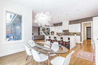 Photo 9: 416 Roxboro Road SW in Calgary: Roxboro Detached for sale : MLS®# A1048978