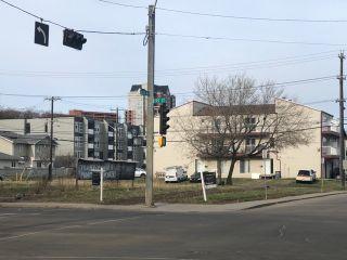 Photo 6: 10337 95 Street in Edmonton: Zone 13 Land Commercial for sale : MLS®# E4248587