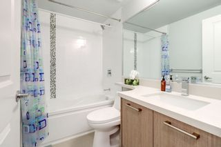 "Photo 17: 303 7377 E 14TH Avenue in Burnaby: Edmonds BE Condo for sale in ""VIBE"" (Burnaby East)  : MLS®# R2284553"