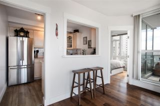 """Photo 8: 904 140 E 14TH Street in North Vancouver: Central Lonsdale Condo for sale in """"Springhill Place"""" : MLS®# R2452707"""