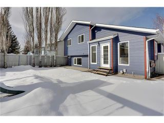 Photo 33: Sundance Calgary Home Sold By Steven Hill - Sotheby's Realty - Calgary Real Estate