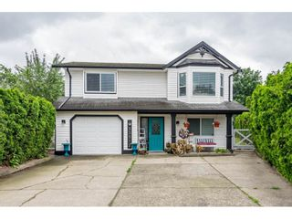 Photo 19: 33512 KINSALE Place in Abbotsford: Poplar House for sale : MLS®# R2374854