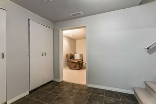 Photo 17: 104 6223 31 Avenue NW in Calgary: Bowness Row/Townhouse for sale : MLS®# A1134935
