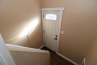 Photo 24: 13111 30 Street in Edmonton: Zone 35 House Half Duplex for sale : MLS®# E4266269