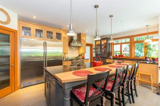 Photo 13: 5810 COWICHAN Street in Chilliwack: Vedder S Watson-Promontory House for sale (Sardis)  : MLS®# R2493041