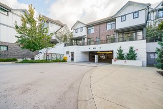 Photo 16: 3 5178 SAVILE Row in Burnaby: Burnaby Lake Townhouse for sale (Burnaby South)  : MLS®# R2624872