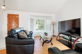 Photo 8: House for sale : 4 bedrooms : 6729 Anton Lane in San Diego