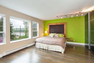Photo 10: 8481 Quayside Court in Vancouver: Fraserview VE Townhouse  (Vancouver East)  : MLS®# R2057386