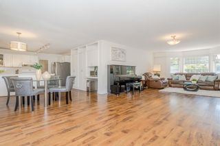 "Photo 19: 13723 18 Avenue in Surrey: Sunnyside Park Surrey House for sale in ""Ocean Park/ West Sunnyside"" (South Surrey White Rock)  : MLS®# R2598727"