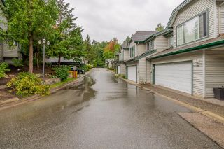Photo 4: 7 7465 MULBERRY Place in Burnaby: The Crest Townhouse for sale (Burnaby East)  : MLS®# R2616303