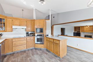 Photo 7: 189 Shawbrooke Close SW in Calgary: Shawnessy Detached for sale : MLS®# A1135399