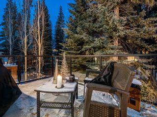 Photo 44: 30 DISCOVERY RIDGE Lane SW in Calgary: Discovery Ridge Semi Detached for sale : MLS®# A1038532