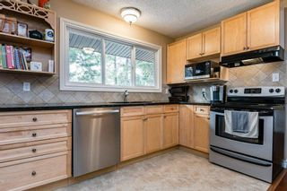 Photo 18: 22 BALMORAL Drive: St. Albert House for sale : MLS®# E4239500