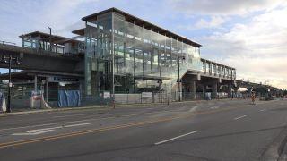 Photo 17: 710 MORRISON Avenue in Coquitlam: Coquitlam West 1/2 Duplex for sale : MLS®# R2393487