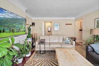 Photo 24: 2256-2258 Estevan Ave in Oak Bay: OB Henderson Full Duplex for sale : MLS®# 842582