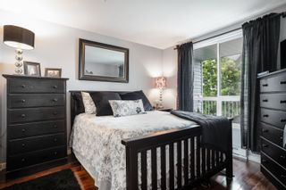 Photo 16: 327 12639 NO. 2 ROAD in Richmond: Steveston South Condo for sale : MLS®# R2618315