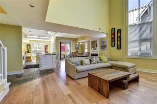 Photo 6: 521 3880 Truswell Road in Kelowna: Lower Mission House for sale : MLS®# 10202199