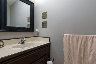 Photo 10: 36 20699 120B Avenue in Maple Ridge: Northwest Maple Ridge Townhouse for sale : MLS®# R2269955
