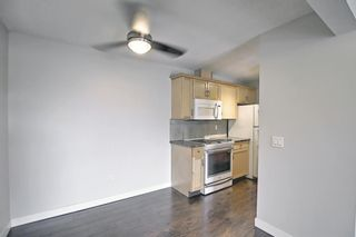 Photo 13: 4302 13045 6 Street SW in Calgary: Canyon Meadows Apartment for sale : MLS®# A1116316