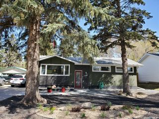 Photo 40: 670 Eastwood Street in Prince Albert: Crescent Heights Residential for sale : MLS®# SK855318