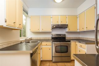 Photo 12: 618 1445 MARPOLE Avenue in Vancouver: Fairview VW Condo for sale (Vancouver West)  : MLS®# R2499397