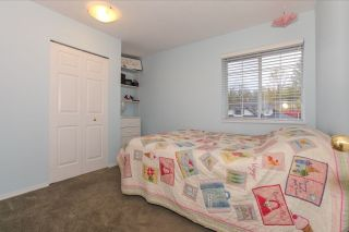 Photo 13: 30860 E OSPREY DRIVE in Abbotsford: Abbotsford West House for sale : MLS®# R2053085