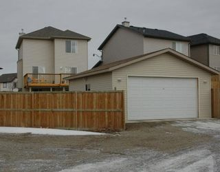 Photo 5: 218 Evansmeade Close NW in CALGARY: Evanston House for sale (Calgary)