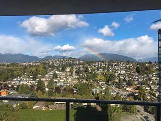 "Photo 1: 2502 5611 GORING Street in Burnaby: Central BN Condo for sale in ""LEGACY"" (Burnaby North)  : MLS®# R2422297"