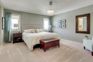 Photo 29: 40 JOHNSON Place SW in Calgary: Garrison Green Detached for sale : MLS®# C4287623