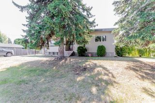 Photo 33: 3775 HAMMOND Avenue in Prince George: Quinson House for sale (PG City West (Zone 71))  : MLS®# R2611325