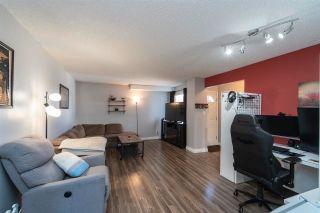 Photo 4:  in Edmonton: Zone 35 Townhouse for sale : MLS®# E4238166