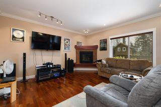Photo 21: 5709 Sooke Rd in : Sk Saseenos House for sale (Sooke)  : MLS®# 869451