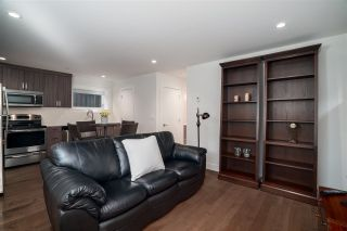 Photo 17: 2828 W 33RD Avenue in Vancouver: MacKenzie Heights House for sale (Vancouver West)  : MLS®# R2309171