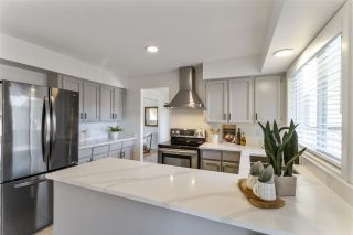 Photo 12: 651 NEWPORT Street in Coquitlam: Central Coquitlam House for sale : MLS®# R2569634