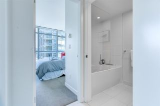 "Photo 13: 1402 1252 HORNBY Street in Vancouver: Downtown VW Condo for sale in ""PURE"" (Vancouver West)  : MLS®# R2575671"