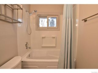 Photo 14: 6 CATHEDRAL Drive in Regina: Whitmore Park Single Family Dwelling for sale (Regina Area 05)  : MLS®# 601369