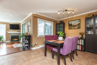 """Photo 21: 307 15941 MARINE Drive: White Rock Condo for sale in """"THE HERITAGE"""" (South Surrey White Rock)  : MLS®# R2408083"""