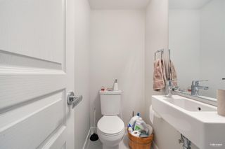 """Photo 13: 65 5550 ADMIRAL Way in Ladner: Neilsen Grove Townhouse for sale in """"Fairwinds at Hampton Cove"""" : MLS®# R2603931"""