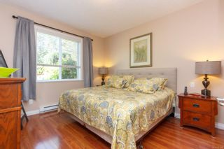 Photo 14: 12 131 McKinstry Rd in : Du East Duncan Row/Townhouse for sale (Duncan)  : MLS®# 857909