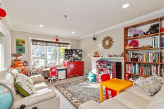 Photo 7: 4676 W 8TH Avenue in Vancouver: Point Grey House for sale (Vancouver West)  : MLS®# R2545091