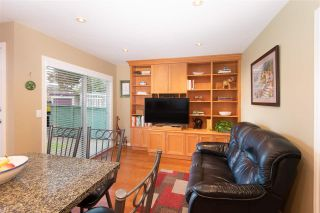 """Photo 9: 763 W 68TH Avenue in Vancouver: Marpole 1/2 Duplex for sale in """"Marpole/South Cambie"""" (Vancouver West)  : MLS®# R2382227"""