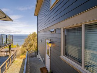 Photo 68: 3868 Gulfview Dr in : Na North Nanaimo House for sale (Nanaimo)  : MLS®# 871769