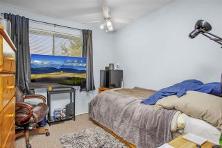 Photo 14: 7760 ROOK Crescent in Mission: Mission BC House for sale : MLS®# R2497953