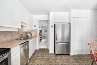 """Photo 11: 42 8111 SAUNDERS Road in Richmond: Saunders Townhouse for sale in """"OSTERLEY PARK"""" : MLS®# R2605731"""