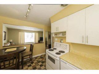 Photo 6: 9 Cherokee Bay in WINNIPEG: Windsor Park / Southdale / Island Lakes Residential for sale (South East Winnipeg)  : MLS®# 1304632