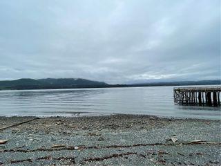 Photo 7: 327 Fir St in Alert Bay: Isl Alert Bay Land for sale (Islands)  : MLS®# 883747