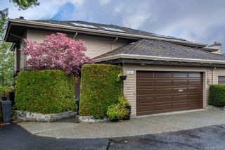 Photo 1: 26 2353 Harbour Rd in : Si Sidney North-East Row/Townhouse for sale (Sidney)  : MLS®# 872537