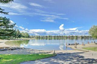 Photo 29: 134 860 MIDRIDGE Drive SE in Calgary: Midnapore Apartment for sale : MLS®# A1034237